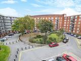 Thumbnail image 5 of Pakington House
