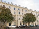 Thumbnail image 9 of Porchester Square