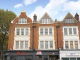 Thumbnail image 5 of Ross House, Chiswick High Road