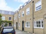 Thumbnail image 7 of Hazelwood Mews