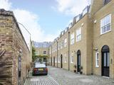 Thumbnail image 10 of Hazelwood Mews