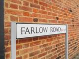 Thumbnail image 8 of Farlow Road