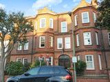 Thumbnail image 7 of Marius Road