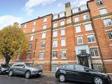 Thumbnail image 1 of Harrowby Street