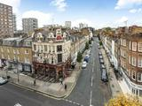 Thumbnail image 10 of Harrowby Street