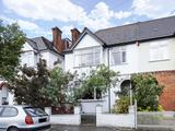 Thumbnail image 1 of Rosedene Avenue