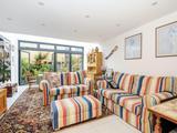 Thumbnail image 6 of Chimes Terrace