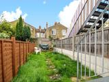 Thumbnail image 5 of Bickley Street