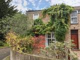 Thumbnail image 1 of Sydenham Hill