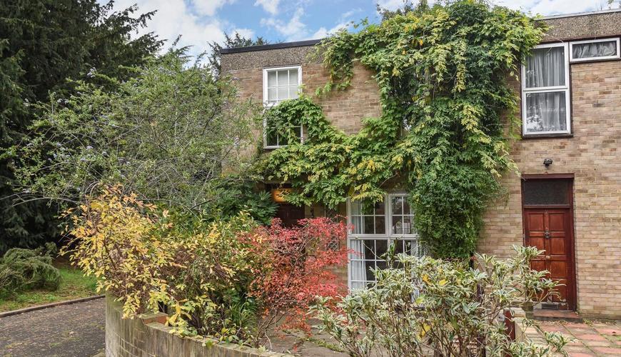 Photo of Sydenham Hill