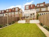 Thumbnail image 4 of Cherrywood Lane