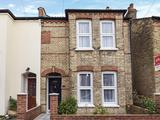 Thumbnail image 1 of Bromley Crescent
