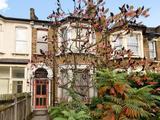 Thumbnail image 1 of Hither Green Lane