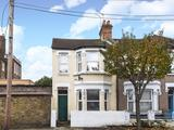 Thumbnail image 1 of Blegborough Road