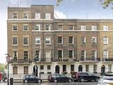 Thumbnail image 13 of Connaught Square