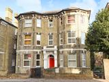 Thumbnail image 1 of Anerley Road
