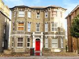 Thumbnail image 5 of Anerley Road