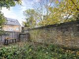 Thumbnail image 7 of Alderbrook Road