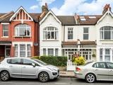Thumbnail image 8 of Replingham Road