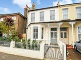 Thumbnail image 2 of Roxwell Villa, Burntwood Lane