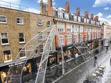 Thumbnail image 4 of South Molton Street