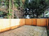 Thumbnail image 3 of Crowthorne Close