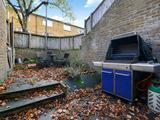Thumbnail image 4 of Brixton Road