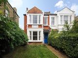 Thumbnail image 1 of Oxford Road