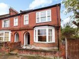 Thumbnail image 1 of Radbourne Road