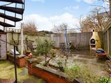 Thumbnail image 3 of Radbourne Road