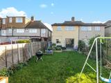 Thumbnail image 13 of Jevington Way