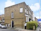 Thumbnail image 5 of Wandsworth Road