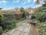 Thumbnail image 5 of Lillie Road