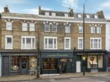 Thumbnail image 1 of Lillie Road