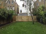 Thumbnail image 6 of North Side Wandsworth Common