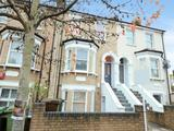 Thumbnail image 1 of Copleston Road
