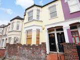 Thumbnail image 4 of Aslett Street