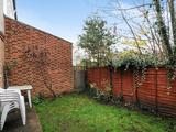 Thumbnail image 3 of Brockham Close