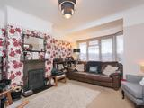 Thumbnail image 2 of Rosslyn Close