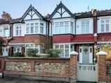 Thumbnail image 1 of Wimbledon Park Road