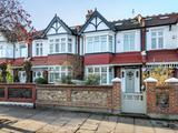 Thumbnail image 14 of Wimbledon Park Road