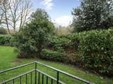 Thumbnail image 3 of Innes Gardens