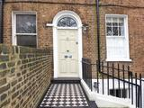 Thumbnail image 16 of Kennington Road