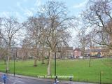 Thumbnail image 4 of East Dulwich Road