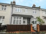 Thumbnail image 11 of Ravensbury Road