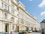 Thumbnail image 1 of Lancaster Gate