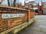 Thumbnail image 5 of Colinette Road