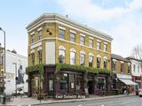 Thumbnail image 5 of East Dulwich Road