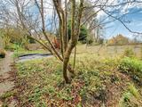 Thumbnail image 4 of Hillcourt Road