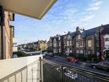 Thumbnail image 4 of Broomwood Road
